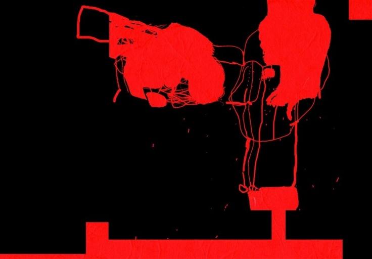 Google Image Result for http://wydarzenia.o.pl/wp-content/i/2012/09/triennale-kolor-w-grafice-wozowna-torun-2012-09-07-010-800x557.jpg