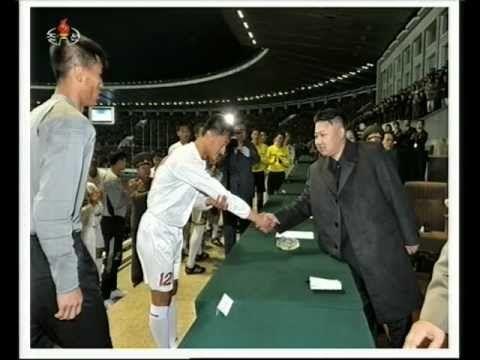 nice  #10 #15 #2012 #30 #finals #follow #jong #kim #photosvideo #soccer #soon #un #watches #will Kim Jong Un watches Soccer Finals [Photos][Video will follow soon] http://www.pagesoccer.com/kim-jong-un-watches-soccer-finals-photosvideo-will-follow-soon/