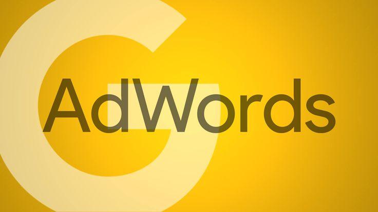 Restrição no Google Planejador de Palavras-Chave foi Prevenção, segundo o vice-presidente de Gestão de Produtos do AdWords, Jerry Dischler. Saiba Mais!