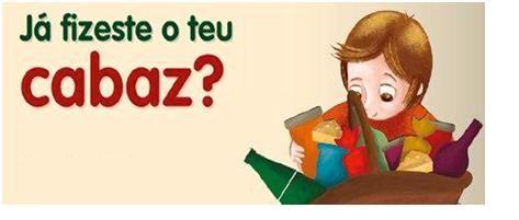 Cabaz de NatalFazemos à medida do seu orçamento, contacte-nos para mais informações.Basket of ChristmasDo as your budget, please contact us for more information.