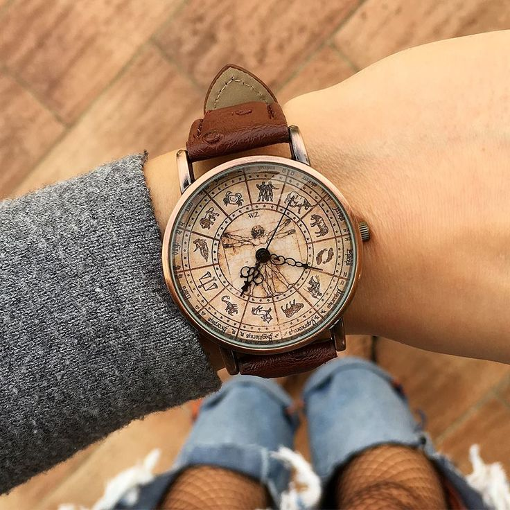 WOODSTOCK NEW COLLECTION! Take your favorite watch and express yourself with Woodstock Watches! Shipping available in all European Countries in 3/5 working days!  Discover our collection at: https://www.woodstockzambon.com  Instagram: https://www.instagram.com/woodstockzambonvalentina/ #woodstockwatch #watch #orologio #style #streetstyle #spring2017 #summer2017 #astrological #zodiac
