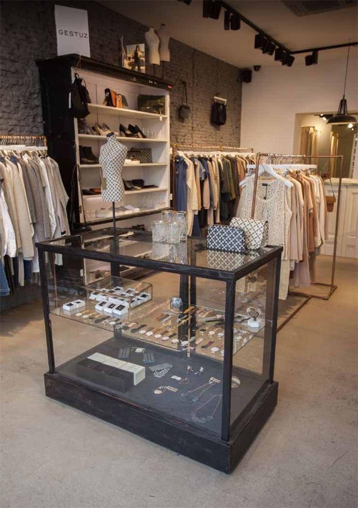 kleding amsterdam