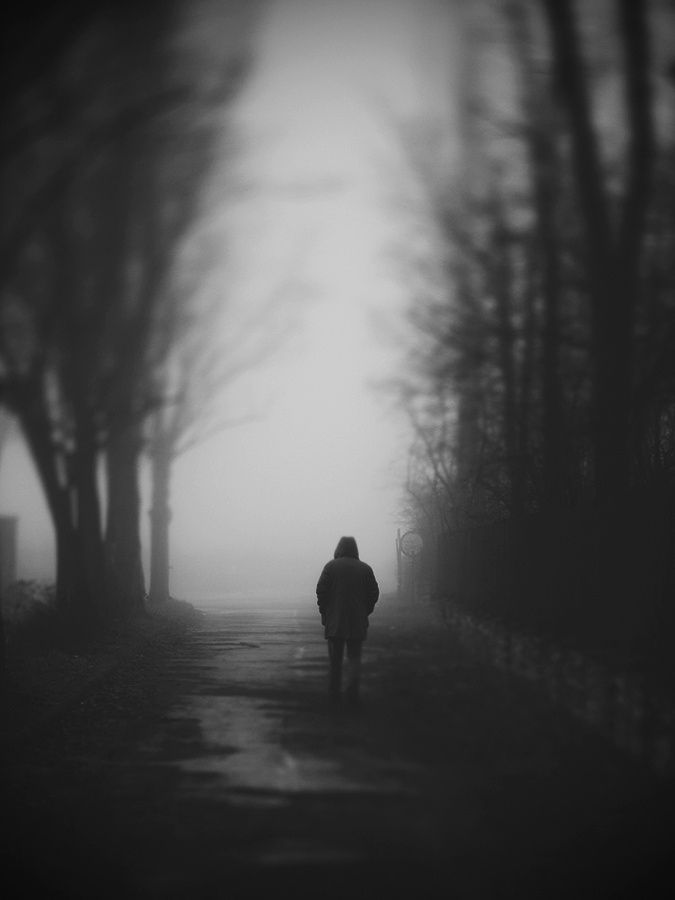 #lensbaby #edge80 #blackandwhite #bw #photography #krakow