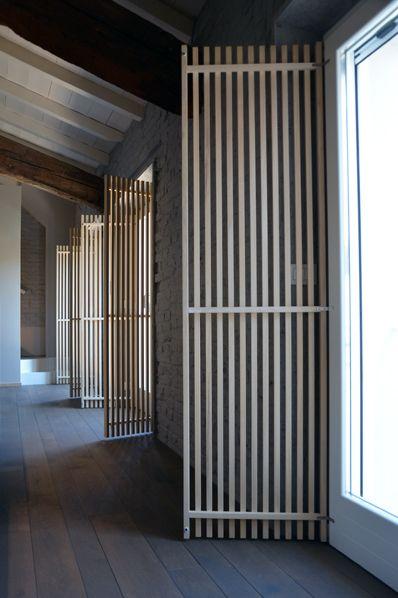 Apartamento AL / Archiplan Studio