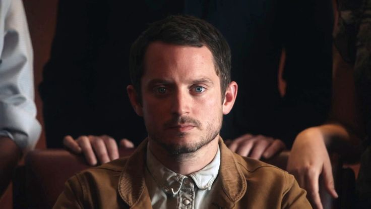 Ubisoft и Элайджа Вуд создают психотриллер Transference (ВИДЕО)