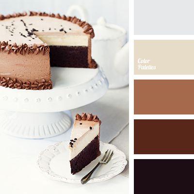 Color Palette #3086 | Color Palette Ideas | Bloglovin'