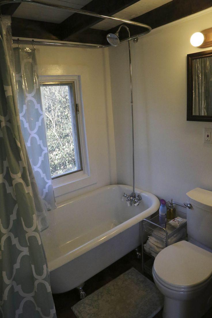 bathroom remodeling nashville. Tags: Bathroom Remodeling Nashville P