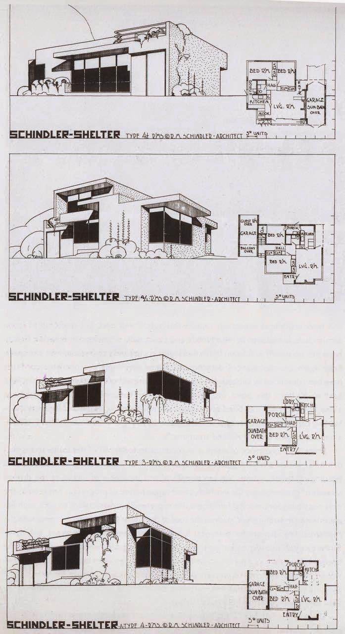 Schindler+Shelters+01.jpg (697×1280)