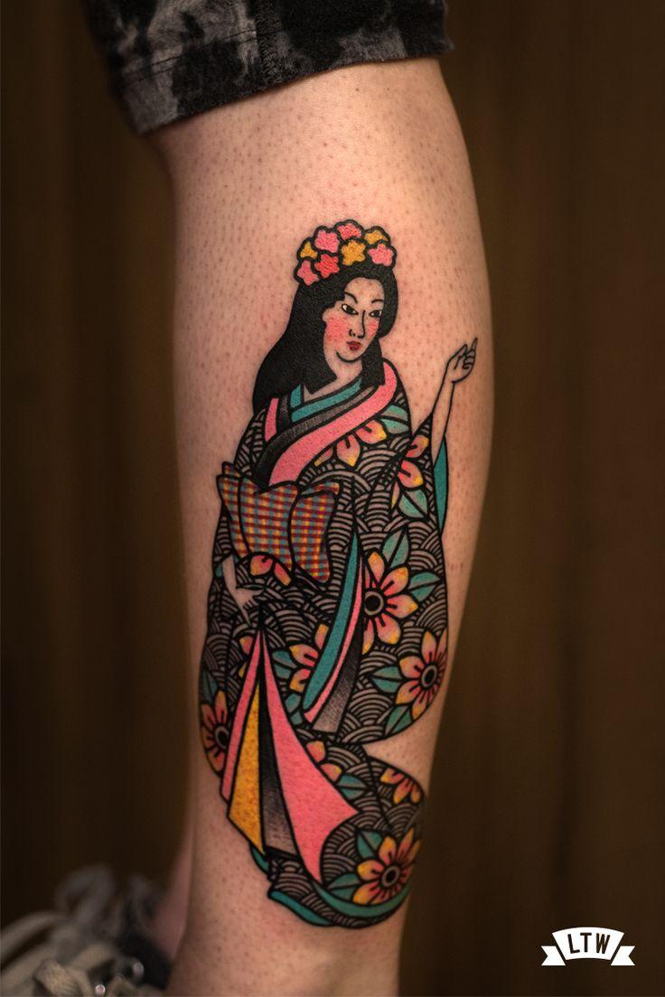 michael symon tattoos www imgkid the image kid has it