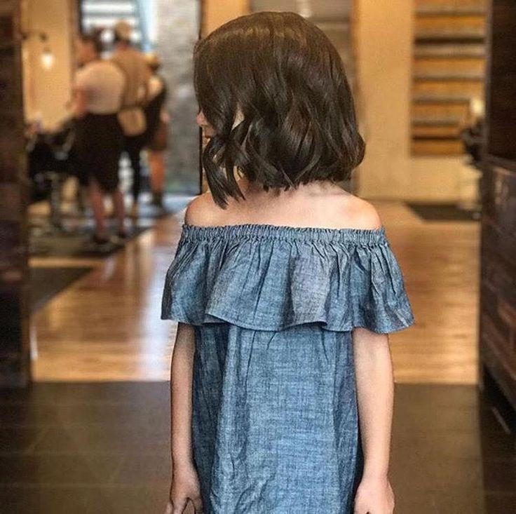Childs cut by Libby at Sine Qua Non Salon in West Town. #iamsine #sinequanonsalons #sinequanonsalon #chiildscut #hairgoals #hairinspo #hairinspiration #summerhair #chicagohair #westtownsalons #westtownstylists
