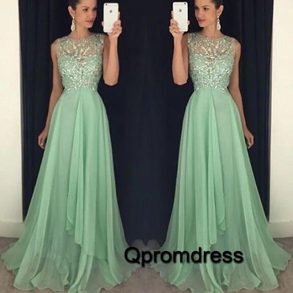 110 besten Prom Dresses! Bilder auf Pinterest   Abschlussball ...