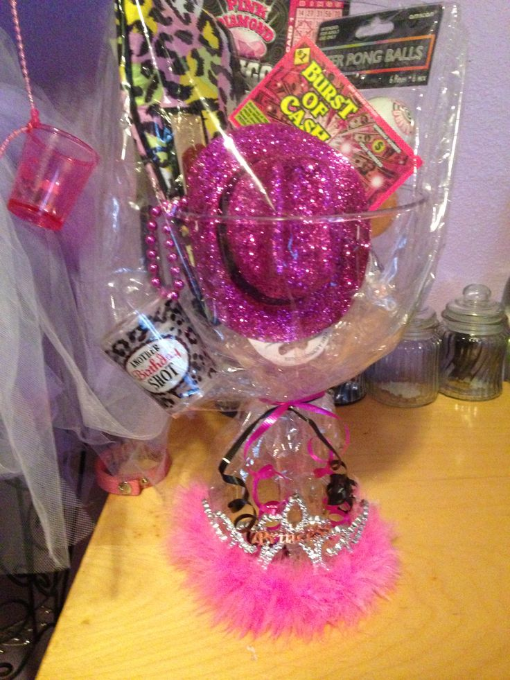 Gift Ideas For Your Boyfriends 18th Birthday Birthdays