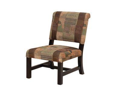 Elwood Chair