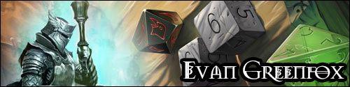 Firma Evan