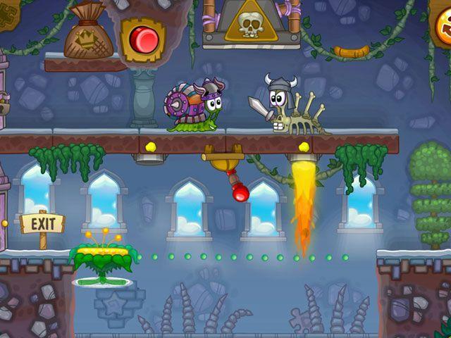 flirting games for kids 2 download 2 game