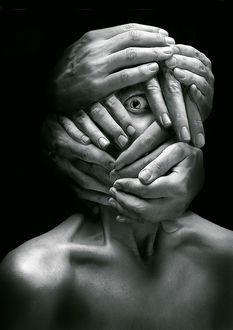 Mesmo que alguem tente te sufogar, os teus olhos tem que estar sempre abertos. http://www.argentglobalnetwork.com/?leocaldas