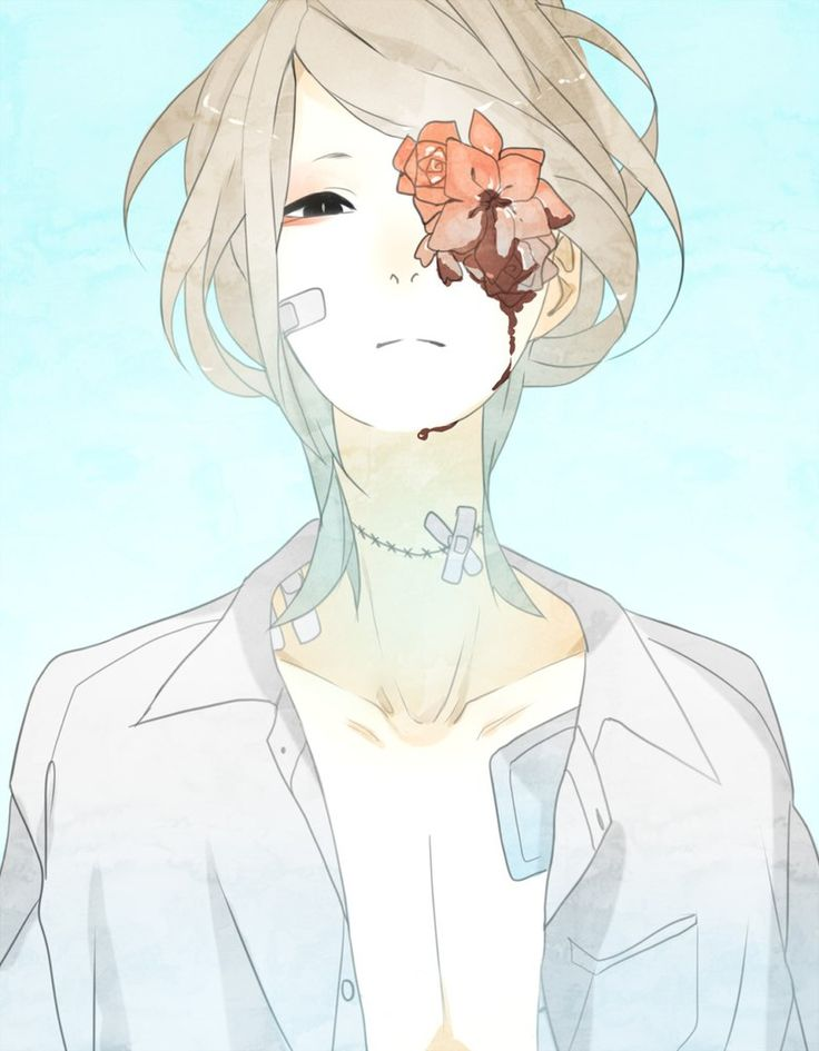 Best 20+ Anime Boy Drawing Ideas On Pinterest