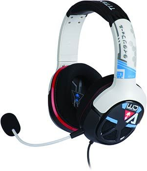 bfb4ebcbe618ae39bc3a92d4ca9ad07a turtle beach gaming headset best 25 titanfall xbox 360 ideas on pinterest titanfall xbox Turtle Beach Schematic at soozxer.org