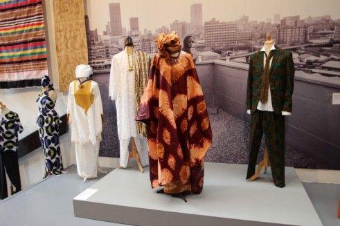 dimanche-musée-aquitaine-gratuit-sortie-Bordeaux-Blog-Bordelaise-By-Mimi-La-Classe-Moyenne-en-Afrique