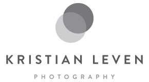 £1350 http://kristianlevenphotography.co.uk/4083-2/ Documentary Wedding Photography | London, UK, Destination logo