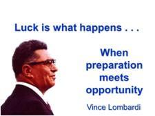 #Vince #Lombardi