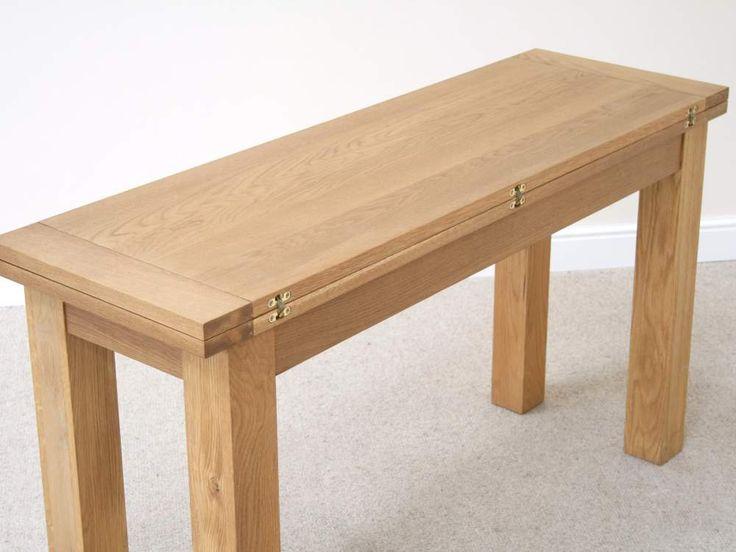 Narrow Folding Tables picture on Narrow Folding Tablesdining tables with Narrow Folding Tables, Folding Table d97c87d23fdf534f3511426efadd3fad