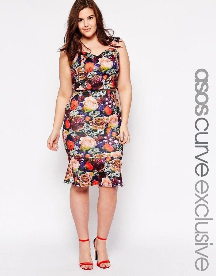 plus size dress 4x day optical scope