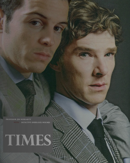 17 Best images about Andrew Scott on Pinterest | The ...  |Andrew Scott And Benedict Cumberbatch In Pajamas