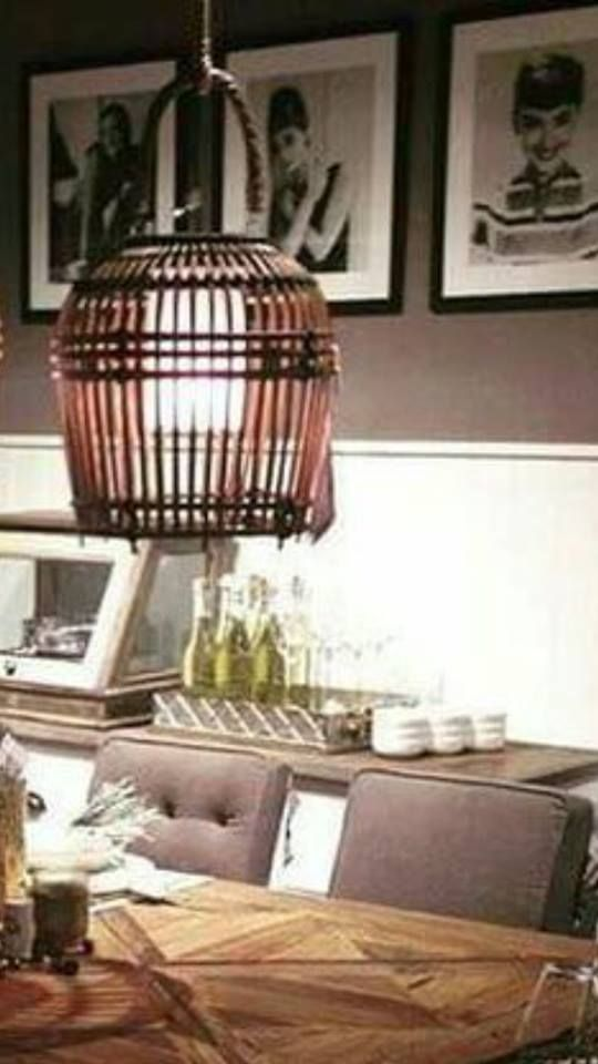 84 best riviera maison lampen images on pinterest lamp shades riviera maison fall winter 2016 gumiabroncs Image collections
