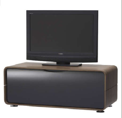 12 best meubles tv images on pinterest tv storage tv bench and furniture. Black Bedroom Furniture Sets. Home Design Ideas