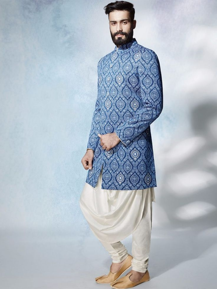 Indian weeding Groom Outfits – 2017