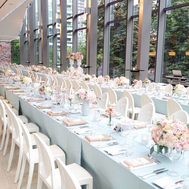 9 Times Pink Won Wedding Details Khush Mag: 8 Best RCM Royal Conservatory Of Music Toronto Wedding
