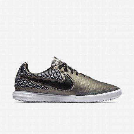12175b1cc7 Nike air max 97 ul 17 short bullet high frequency hf face racing shoe | Shoe  Inspiration