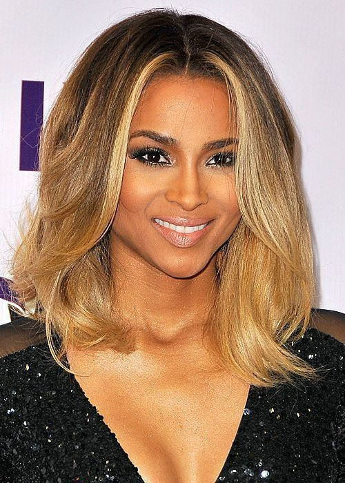 The 25 best ciara bob ideas on pinterest ciara and i ciara top 100 hairstyles for black womenciara urmus Image collections