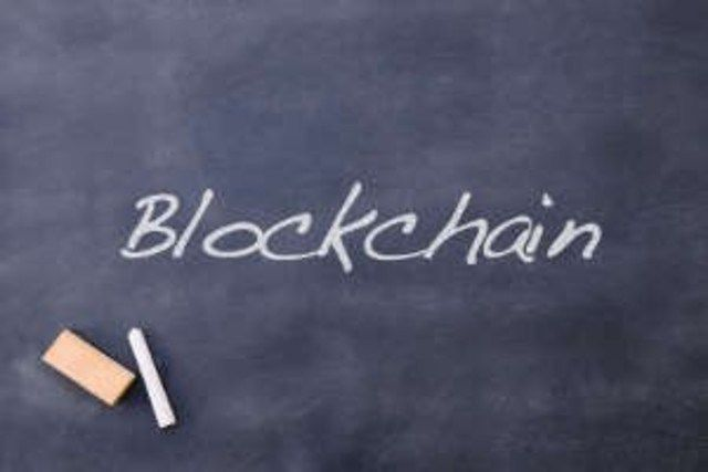 What Are John McAfee's Plans for Blockchain Technology?  http://stfi.re/ooybxjy Buz Investors  John McAfee's Plans for Blockchain John McAfee, founder of the computer security solutions provider McAfee Associates, is not exactly known for living the typical business executive life.  The globe-trotting, yoga-practicing, libertarian-loving cybersecurity guru has now found himself in Toronto working with Equibit Development Corporation (EDC), a security service #InvestorsBuz  #BlockChain #john