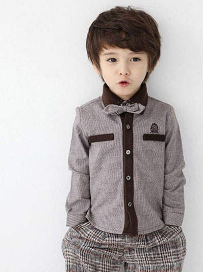 Style . Life . Kid | dennis kane
