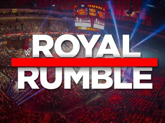 How Big is Your WWE Fandom? See if you Can Name All the Royal Rumble Winners since 2000?