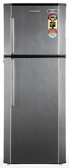 Kelvinator Double Door Refrigerator - Buy KSP254 245 L capacity direct cool refrigerator online from Sargam Electronics and get best and cheapest Electronics in Delhi. we provides Free Shipping & C.O.D facility to our online customers in Delhi/NCR.  http://www.sargam.in/refrigerator/kelvinator-ksp254-double-door-refrigerator