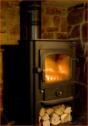 for a multifuel stove that can really heat up your home call us on