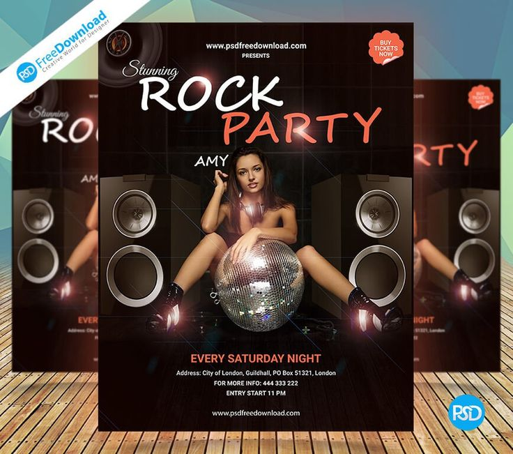 Night Rock Party Flyer Psd Download: http://bit.ly/2x7NBDc dj, club flyer, flyer, party flyer, dj poster, dj background, dj headphones, dance flyer, dj turntable, music flyer, party, flyer, poster, dj, night, music, disco, club, background, vector, electro, invitation, event, conert, dance, jazz, abstract, show, nightlife, design,enjoy, marketing, banner, shinny, modern, template, card,