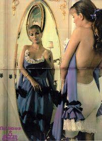 A legszebb magyar szupermodellek, topmodellek, manökenek, fotómodellek (RETRÓ): Takács Éva szupermodell, sztármanöken