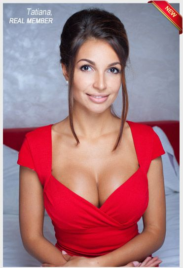 Russian Women Who Want To 52