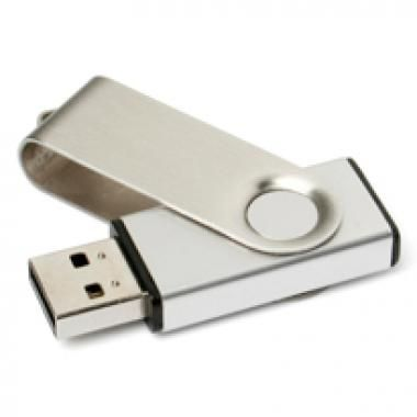 Promotional Twister USB FlashDrive. Printed Aluminium USB Memory Stick :: Promotional USB :: Promo-Brand Promotional Merchandise :: Promotional Branded Merchandise Promotional Products l Promotional Items l Corporate Branding l Promotional Branded Merchandise Promotional Branded Products London