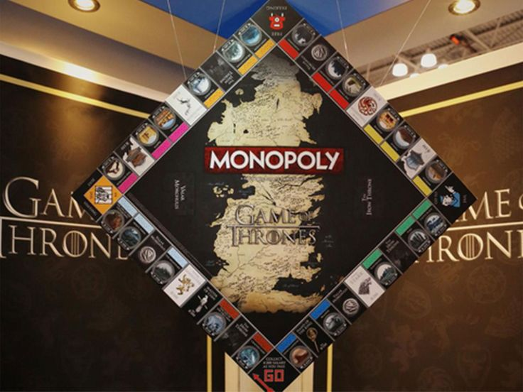 Monopoly - The Game of Money hai movie download full hd