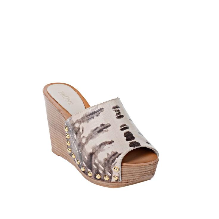 Zapato | P702461