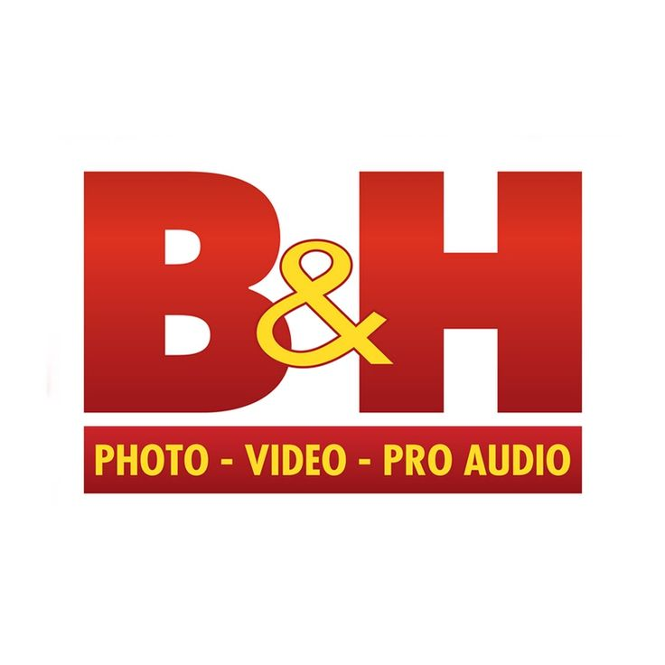 B&H Photo is where photographers go to learn and be inspired by daily videos filled with tips and tricks, featuring some of the best names in photography and...