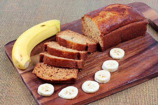 Τι είναι κίτρινο, αστείο στην εμφάνιση, νόστιμο και πολύ υγιεινό; Η απάντηση είναι οι μπανάνες.