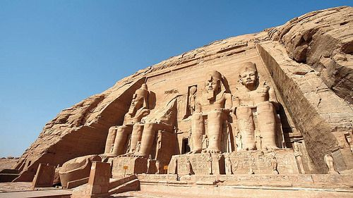 """From """"Offerte viaggi in Egitto, Egitto Viaggi"""" story by Maydoum Travel Egitto on Storify — https://storify.com/7509563/offerte-viaggi-in-egitto-egitto-viaggi"""