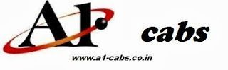 A1 Cab: Best Car Rental Franchise in India, Asia, Agra, Lu...