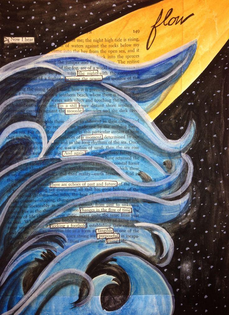 feedback teen art tutorials competitions